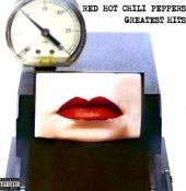 Red Hot Chılı Peppers Greatest Hıts