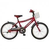 Gomax 20 Jant (6 9 Yaş) Erkek Çocuk Bisikleti