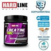 Hardline Creatine Creapure 500 Gr.