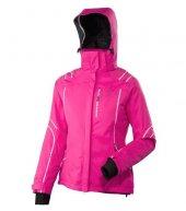 Eider Aspen Kayak Ceketi Kadın