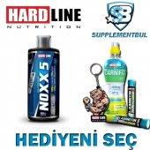 Hardline Noxx5 1000 Ml + Hediyeni Seç
