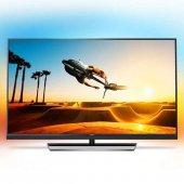 Phılıps 55pus7502 Ultra Hd 4k 2000 Ppı 4k Uydu Alıcılı Led Tv