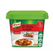 Knorr Et Bulyon Toz 750gr Ücretsiz Kargo