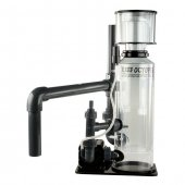 Reef Octopus Orca Protein Skimmer 6000 L H