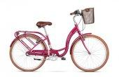 Le Grand Lılle 3 Şehir Bisikleti