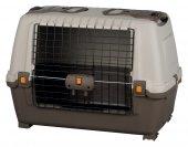 Trixie Köpekler İçin Araç Bagaj Taşıma Kutusu M L 100x68x60cm