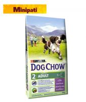 Dog Chow Adult 14 Kg Kuzu Etli Yetişkin Köpek Maması