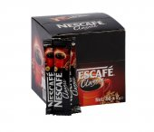 Nescafe Classic 2 Gr. 50li Paket
