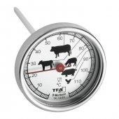Tfa Paslanmaz Çelik Gıda Termometresi