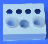 Microblading Boya Kupası Standı