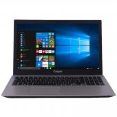 Casper Nirvana F600.7200 At45x G Notebook Bilgisayar