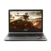 Casper Nirvana C300.3710 4l05x Notebook
