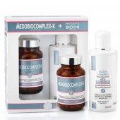 Dermoskın Medobıocomplex W + Hedıye Bıotın Shampoo For Women Skt 09 2020