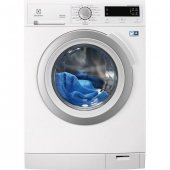Electrolüx Eww1698mdw Kurutmalı Çamaşır Makinası