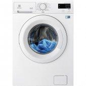 Electrolüx Eww1685hdw2 Kurutmalı Çamaşır Makinası