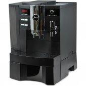 Jura İmpressa Xs9 Classic Eu Kahve Makinesi