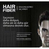 Luis Bien Hair Fiber Dolgunlaştırıcı Saç Spreyi Kargo Bedava