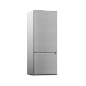 Arçelik 2530 Cmıy A+ Kombi No Frost Buzdolabı