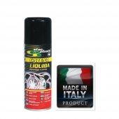 Stac Italy Patinaj Önleyici Sprey 091623