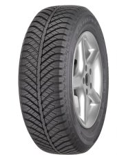 Goodyear 195 65 R15 91h Vec 4seasons Ao Xl Fp (Üretim 2017)