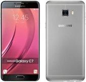 Samsung Galaxy C7 32gb 4,5g Uyumlu Cep Telefonu