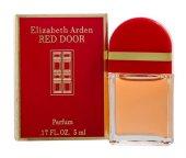 Elizabeth Arden Red Door Edp 5ml Kadın Parfüm, Çan...