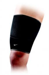 Nike Thıgh Sleeve Baldırlık (L)