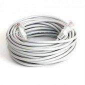 20 Metre İnternet Kablosu, Ethernet 10m Fabrika Baskı, A Kalite