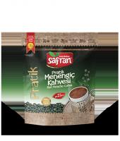 Safran Menengiç Kahvesi Toz 100gr