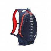 Nike N.rı.01.444.ns Run Commuter Backpack 15l Koşu Sırt Ve Okul Çantası