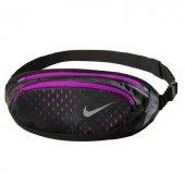 Nike N.rl.91.049.os Large Capacıty Waıstpack Bel Çantası