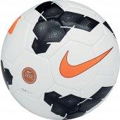 Nike Club Team Unisex Beyaz El Dikişli Futbol Topu Sc2283 107