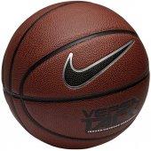 Nike Bb0433 801 Versa Track Basketbol Topu