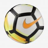 Nike Sc3112 100 Skılls Mini Futbol Topu