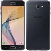 Samsung Galaxy J7 Prime 16 Gb 4,5g Uyumlu Cep Telefonu