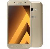 Samsung Galaxy A5 2017 A520f 32gb Cep Telefonu