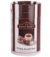 Türk Kahvesi %100 Orjinal Ürün 250 Gr