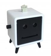 Kumbara Tip Box