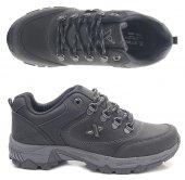 Xstep K2201 Kalın Taban Günlük Ayakkabı