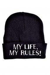 My Life Bere