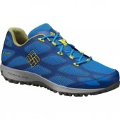 Columbia Bm6004 438 Waterproof Erkek Ayakkabı