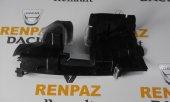 Renault Fluence Megane 3 Radyatör Davlumbazı 214998005r