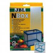 Jbl N Box Tül Yavruluk Balıklar İçin Yavruluk