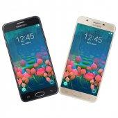 Samsung G610f J7 Prime Cep Telefonu