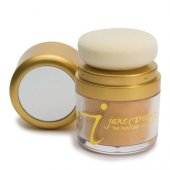 Jane Iredale Powder Me Spf 30 Tanned