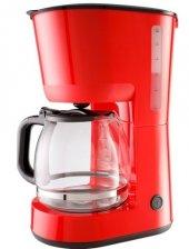 Arnica Aroma 900w 1.5litre Filtre Kahve Makinesi