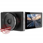 Sjcam Sj Dashcam Araç Kayıt Kamerası