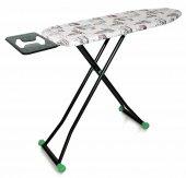 ütü Masası 1005