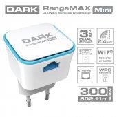 Dark Rangemax Wrt360 300mbit 2x3dbi Dk Nt Wrt360