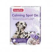 Beaphar Calming Spot On Köpek Sakinleştirici 3lü K...